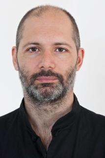 Cristiano Holtz