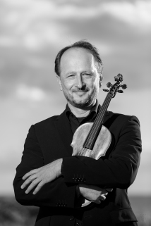 Peter Spissky