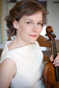 Aira Maria Lehtipuu
