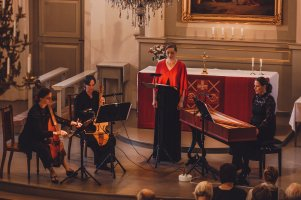 kirkkokonsertti-11