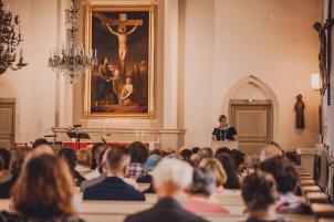 kirkkokonsertti-33