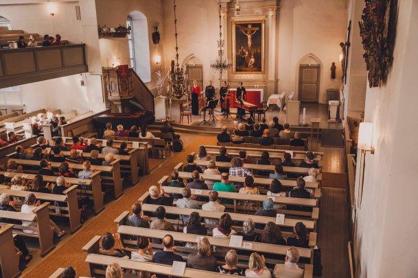 kirkkokonsertti-5