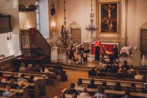 kirkkokonsertti-9